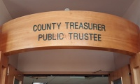 UPDATE: Public Trustee – September/2020