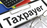 Jeffco Treasurer Waiving Property Tax Late Payment Interest Through Sept. 15th