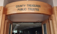 Jefferson County Treasurer/Public Trustee Transitions to Online Foreclosure Sales